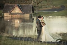 Another stunning setting at Carton House Wedding Shoot, Wedding Dresses, Weddings, Pictures, House, Fashion, Bride Dresses, Photos, Moda