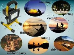 your best choice for outdoor sport/travel led flood lighting, www.ledstring-lights.com, tracy.hua@ledstring-lights.com