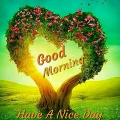 Good morning sister have a great day 💟💗☔🌪 Nice Good Morning Images, Good Morning Nature, Good Morning Handsome, Latest Good Morning, Funny Good Morning Quotes, Good Morning Flowers, Good Morning Good Night, Morning Pictures, Good Morning Messages