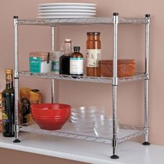 Kitchen Bar Shelves Images About Islands Storage On Pinterest