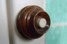 Home - SSV Wellesweiler - Boxen http://redir.ec/m1E4X