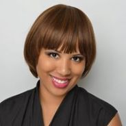#SUPPORTBLACKBIZ! CHECK OUT AND JOIN #ATLANTA #BLACKBUSINESS OWNER> Ukema Moore's Page http://bfhsnetwork.com/profile/UkemaMoore?utm_content=buffer4c630&utm_medium=social&utm_source=pinterest.com&utm_campaign=buffer  What's your Favorite Quote? The 3 C's of life: CHOICES, CHANCES, CHANGES. You must make a choice to take a chance or your life will never change.