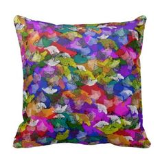 Decorate your home with decorative and throw pillows from Zazzle. Autumn Leaves, Decorative Throw Pillows, Decorating Your Home, Home Accessories, Design, Home Decor, Cushions, Accent Pillows, Decoration Home
