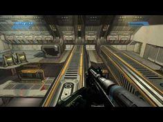 Halo Combat Evolved Anniversary 020 #letsplay