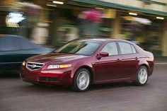 What I drive now....in Carbon Bronze Metallic....08 Acura TL