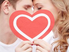 """Because sometimes """"I love you"""" just isn\'t enough."""
