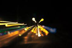 Night bokeh  http://kontramax.com $1