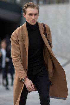 Street Style Archives - Page 2 of 136 - Best Dressed Man on the Planet