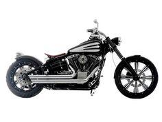 "Studio Shots of the ""Rocking Rocker""! Custom Bikes, Harley Davidson, Motorcycle, Studio, Vehicles, Motorbikes, Custom Motorcycles, Motorcycles, Studios"
