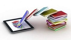 Electronic Publishing: Writing into the Future Petite Section, Ipad, Linux, Printing And Binding, Book Printing, Offset Printing, Printing Press, Online Printing, Web Design