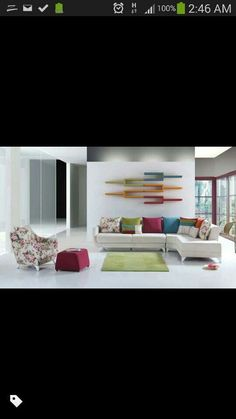 Living Rooms, Lounges, Home Living Room, Family Rooms, Living Room, Dining Room, Front Rooms