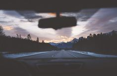 let's leave it all in the rear view mirror