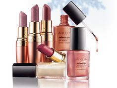 Find everything you are looking for on Avon online from Avon perfume, mark body wash, lotion, skincare, makeup, nail polish and so much more shop Avon online today with me at www.youravon.com/my1724 #AVON #AVONNEWREP #NAILART #EYEMAKEUP #VIDEO #BLOG #SKINCARE #ULTIMATESKINCARE #WRINKLES #ULTIMATE