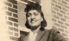 B&P_desde_Guayana: Henrietta Lacks, la mujer que murió sin saberse in...