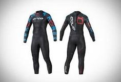 Other Swimwear and Safety 159150: Orca Alpha Womens Triathlon Wetsuit - Womens Medium - Nwt -> BUY IT NOW ONLY: $275.0 on eBay!