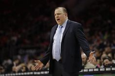 http://heysport.biz/index.html The former Bulls coach is finalizing a five-year deal to become president of basketball operations and head coach.