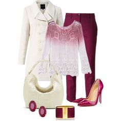 """Untitled #957"" by sheree-314 on Polyvore"