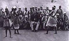 Alternative History, Black History, World History & Popular Culture Magazine African States, African Nations, African Women, African Tribes, African Diaspora, Aliens History, World History, Dahomey Amazons, Middle Passage