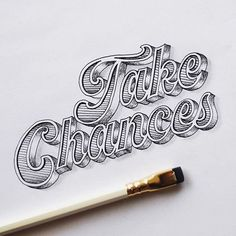 """3,962 Likes, 14 Comments - Goodtype 