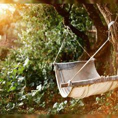 Buenos Días Amigos! Feliz Sabado. ======================================== #panama #saturday #enjoylife #relationship #weekend #relax #instagood #instamood #instadaily #enjoying #enjoyinglife #lifestyle #pty #funny #sonrie #follow