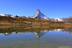 ch, luxuriöse Ferienwohnungen mit Panoramablick, Berner Oberland - luxury holiday apartments in pure nature with panoramic view Zermatt, Holiday Apartments, Swiss Alps, Luxury Holidays, Switzerland, Pure Products, Mountains, Places, Nature