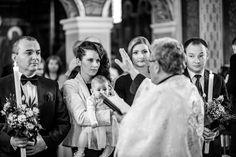 #dastudio #dastudioweddings #baptism #clujnapoca #light #moment #emotion #photographer #fotograf