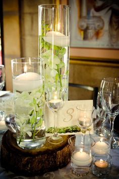 My Table Setting