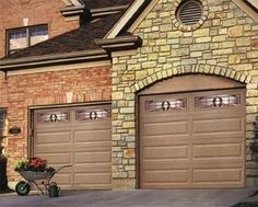 Are you looking for new garage doors?  There are many types of doors, call us at 480-898-3667 to see what different ones you can get or visit our web site at http://www.phoenixazgaragedoorrepair.com/