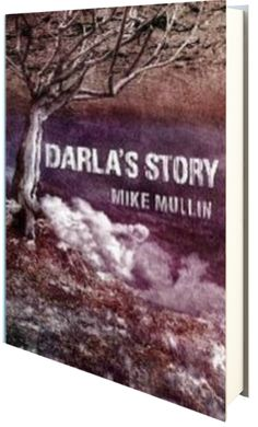 {Review} Darla's Story by Mike Mullin (Ashfall #0.5)