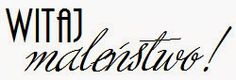pracownia lilavati: free digi