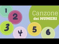 Canti, Dancing Baby, Activities For Kids, Preschool, Karaoke, Kids Rugs, Youtube, Blog, Children