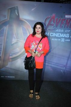 Avengers Age Of Ultron Special Screening4 http://www.myfirstshow.com/gallery/events/view/15019/.html