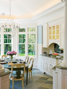 Jan Gleysteen Architects | Architecture and Interiors in Wellesley, MA | Boston Design Guide