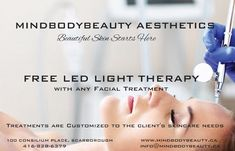 Led Light Therapy, Facial Massage, Facial Treatment, Radiant Skin, Acupressure, Aromatherapy, Budgeting, Aesthetics, Skin Care