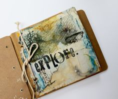 PaperArtsy: NEW from PaperArtsy {Eclectica³ Everything Art} Jan 2017