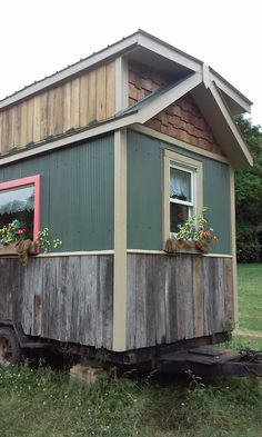 find this pin and more on tiny house