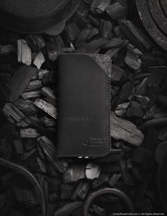 Amazon.com: NEW iPhone 12, 12 Pro,12 Pro Max, 12 Mini case/wallet | Carbon Black vintage Crazy Horse leather sleeve, wool felt, iPhone SE, 11/11Pro/11Pro Max/Xs/Xr/Xs Max Samsung S20, S10 cover, Crazy Horse Craft: Handmade Iphone Se, New Iphone, Crazy Horse, Saloon Girl Costumes, Saloon Girls, Watches Photography, Macbook Sleeve, Horse Crafts, Carbon Black