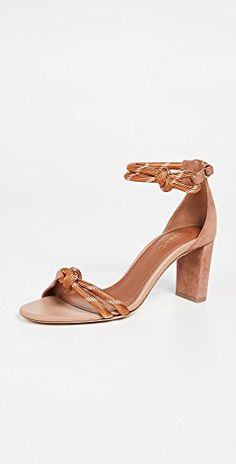 Find and compare Fenn Sandals across the world's largest fashion stores! London College Of Fashion, Stylish Sandals, Malone Souliers, Chunky Heels, Unique Fashion, Open Toe, Heeled Mules, Kitten Heels, Fashion Accessories
