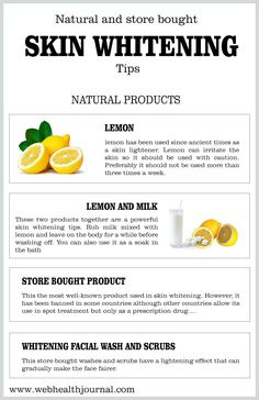 There are many reasons why people would choose to whiten their skin.  #skin_care #beauty #beauty_tips #glowing_skin #healthy_skin #skin_whitening #women_health #healthy_living #health_tips