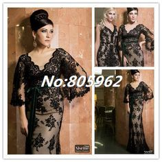 Find More Evening Dresses Information about 2014 V Neck Tulle Lace Beaded Crystal Long Sleeves Long Mermaid Evening Dresses Cap Sleeve Open Back Prom Dress for Party Q88,High Quality Evening Dresses from Suzhou Romantic Wedding Dress Co. Ltd on Aliexpress.com