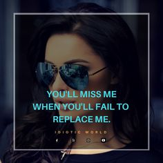In this post we are included best attitude quotes for girls. Attitude status for girls, attitude captions for girls, girls dp photos with no face. Meant To Be Quotes, Hurt Quotes, Girly Quotes, Love Me Quotes, Sassy Quotes, Quotes About Haters, Funny Quotes About Life, Life Quotes, Mindset Quotes