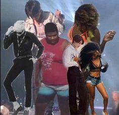 Kpop Memes, Memes Br, Meme Pictures, Reaction Pictures, K Pop, Funny Laugh, Hilarious, Goth Memes, Reaction Face