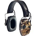 Howard Leight Impact™ Sport Earmuff at Cabela's
