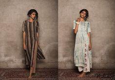 #NatashaJ #clothing #campaign #shopnow #happyclothing #perniaspopupshop