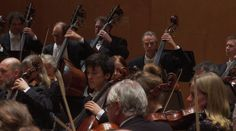Ludwig van Beethoven: Piano Concerto No.3 in C minor – Kit Armstrong, Gothenburg Symphony Orchestra, Kent Nagano • http://facesofclassicalmusic.blogspot.gr/2015/11/ludwig-van-beethoven-piano-concerto-no3.html
