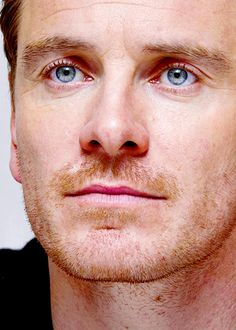 Can we just stop what we're doing and talk about how fucking beautiful michael fassbender is? Michael Fassbender, Tom Hiddleston, Nicholas Hoult, Mark Ruffalo, Lee Pace, Cillian Murphy, Ranbir Kapoor, Hrithik Roshan, Richard Armitage