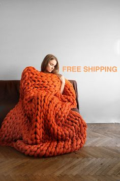 FREE SHIPPING New version of Ohhio's Grande Punto by Ohhio on Etsy