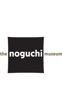 Dedicated to the life and work of the Japanese-American sculptor Isamu Noguchi. Identity by Abbott Miller.