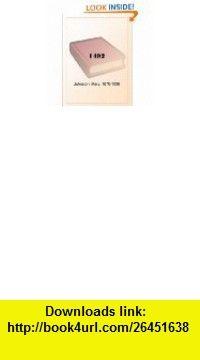 Foes eBook Mary Johnston ,   ,  , ASIN: B000SN6IEG , tutorials , pdf , ebook , torrent , downloads , rapidshare , filesonic , hotfile , megaupload , fileserve