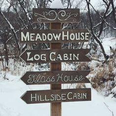 Candlewood Cabins Is A Beautiful Hidden Resort In Wisconsin